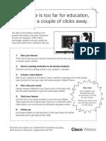 teacherimage1.pdf