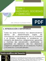 Tema 1 Individuo-Sociedad-Derecho (1).pdf