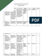 Form PPS PPI.doc