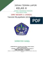 DAFTAR SERAH TERIMA LAPOR.docx