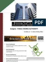 PWA.pdf
