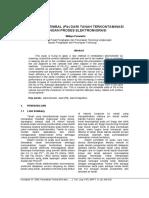 348-608-1-PB.pdf