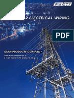 ToolsforElectricalWiring-1