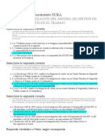 MODULO 1 SURA ORGANIZACION.docx