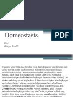 pertemuan homeostatis.pptx