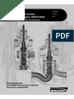 78400-18400.pdf