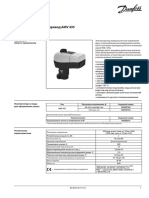 Danfoss-AMV_435.pdf