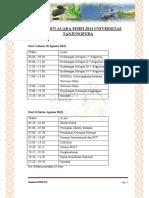 roundown-acara-pimfi-2013-universitas-tanjungpura-delegasi-dikonversi