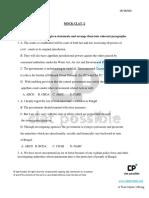 Mock_CLAT-02.pdf