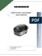 1ea97-User-manual-HMCK-5BK.pdf