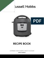 rhpc1000blk_recipe_book.pdf