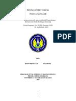 pedoman-kuesioner-karir.pdf