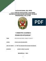 familiadelitoJ.pdf