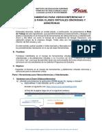 CAPACITACION DE MANEJO DE HERRAMIENTAS VIRTUALES IESP - VIGIL 2020_1 (1).pdf