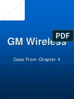 7 Chap4_GM for Student.pdf