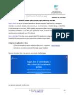Manual Jitsi Meet  UCR v.1.0.pdf