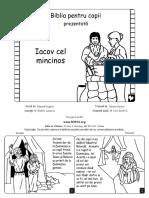 Jacob_the_Deceiver_Romanian_CB6.pdf