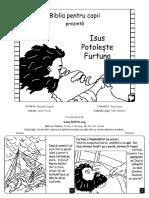 Jesus_Stills_the_Stormy_Sea_Romanian_CB6.pdf