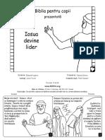 Joshua_Takes_Charge_Romanian_CB6.pdf