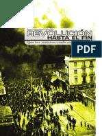 Revolucion hasta el fin 0 (.pdf