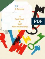 Reach Back & Reverse Mentoring - Fast Track & GDP FY20.v2.pptx
