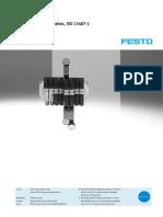 ISO15407VSVA_EN