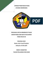 Dokumen.docx HU