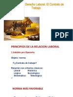 LOS CONTRATOS LABORALES.pptx