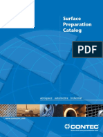 catalog-surface-preparation