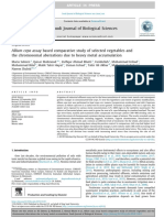Allium-cepa-assay-based-comparative-study-of-selected-v_2019_Saudi-Journal-o