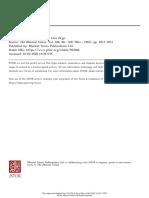Stockhausen's Gruppen .pdf