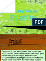 Askep DPD.pptx