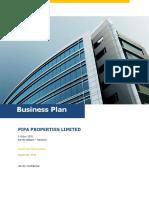 PIPA_Business_Plan_v1.0