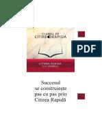 263796088-Silviu-Vasile-Citirea-rapida-Clubul-de-Citire-Rapida.pdf