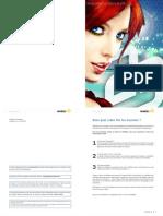 conceptsWD23.pdf