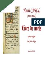 Carol-Livre_de_noëls_Henri_Carol_entier.pdf