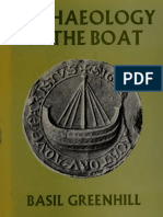 greenhill_b_archaeology_of_the_boat_a_new_introductory_study