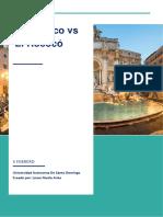 El Barroco vs El Rococo.pdf