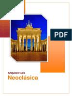El Neoclasico pdf.pdf