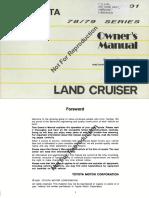 land_cruiser_78_series owner manual.pdf