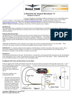 Instruction Manual for the Airspeed MicroSensor V3.pdf