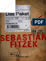 Sebastian Fitzek - Das Paket.pdf