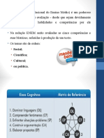 Aula_Domingo_04.ppt