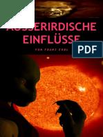 Erdl-Franz-Außerirdische-Einflusse-Die-Repto-Bibel.pdf