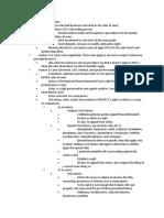 Civ pro 1-6 notes.docx