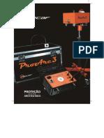Manual-Proarc3