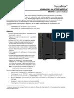 gfk2574C_VersaMax PNS (1).pdf