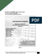 07-Material de lectura 7- Contabilidad por Devengado.pdf