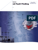 Alarms and Fault Finding.pdf