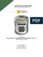 X-PRO_v2_Manual